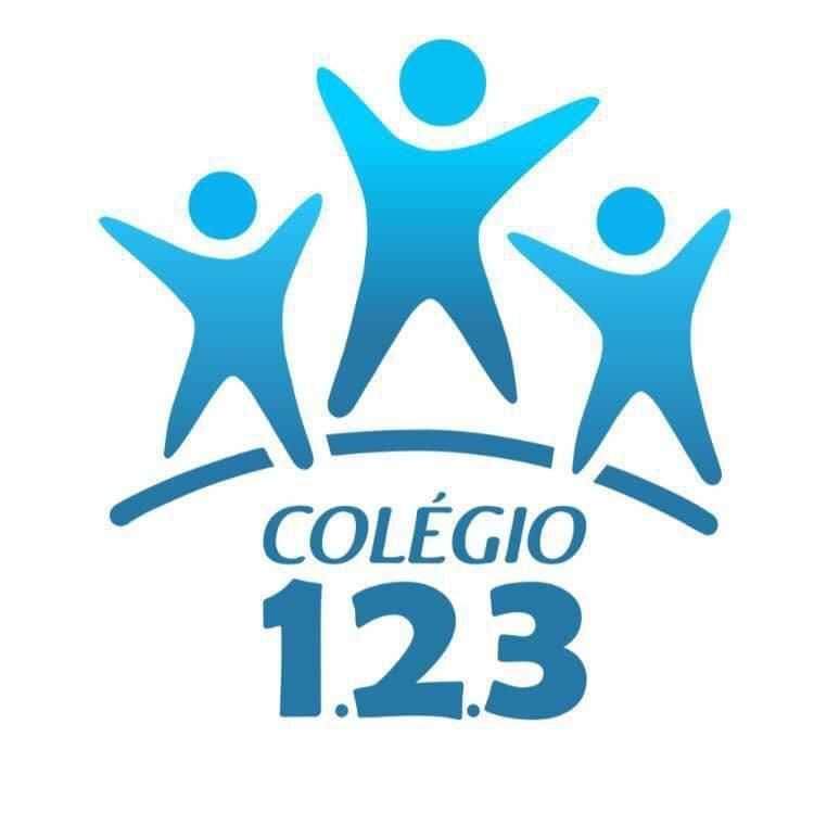 Colégio 1.2.3