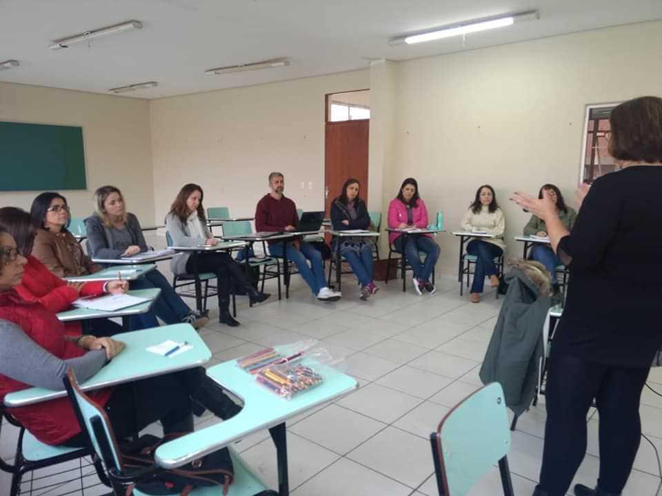 Instituto Educacional Jaime Kratz - foto 14