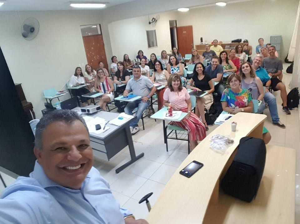 Instituto Educacional Jaime Kratz - foto 21