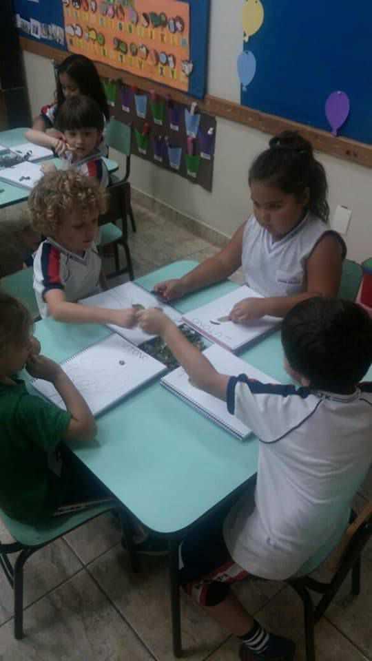 Instituto Educacional Jaime Kratz - foto 38