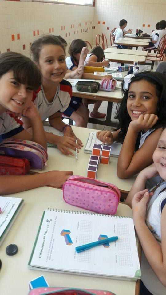 Instituto Educacional Jaime Kratz - foto 45