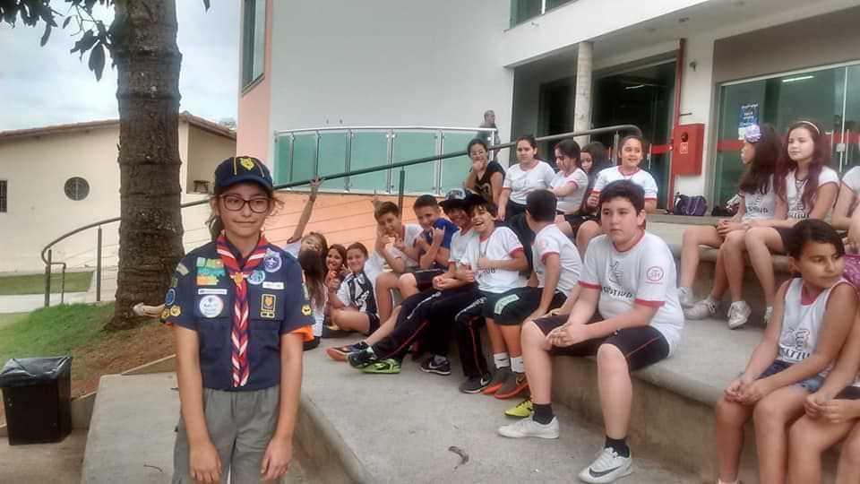 Colégio Santa Maria - foto 5