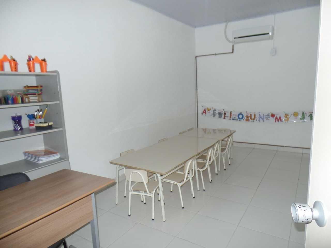 Centro Educacional Pimentel Martins e Creche Escola Algo Tao Doce - foto 6