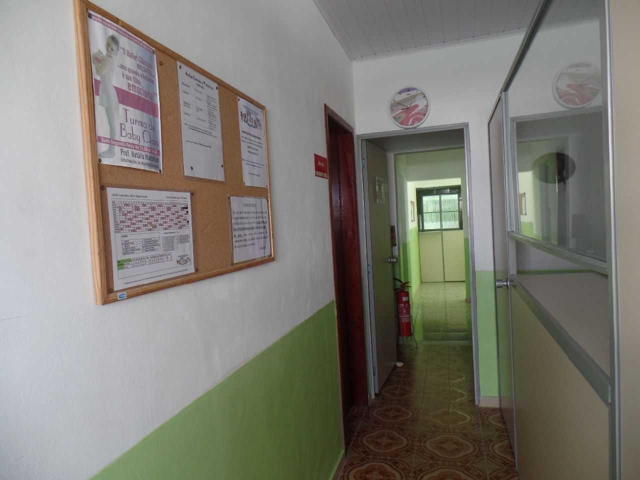 Centro Educacional Pimentel Martins e Creche Escola Algo Tao Doce - foto 8