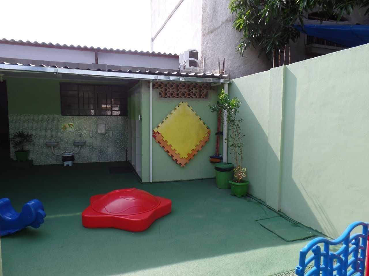 Centro Educacional Pimentel Martins e Creche Escola Algo Tao Doce - foto 12