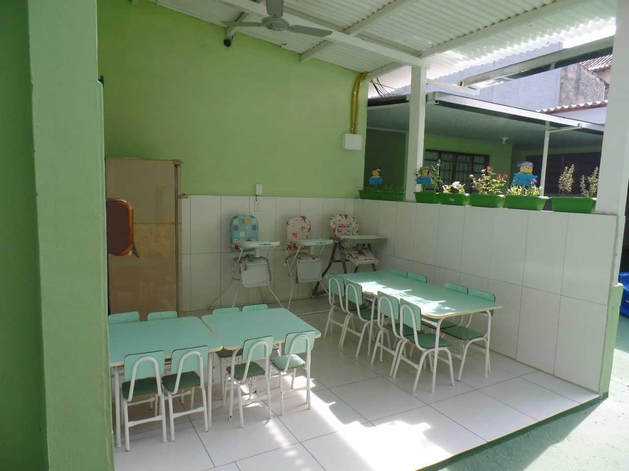 Centro Educacional Pimentel Martins e Creche Escola Algo Tao Doce - foto 11