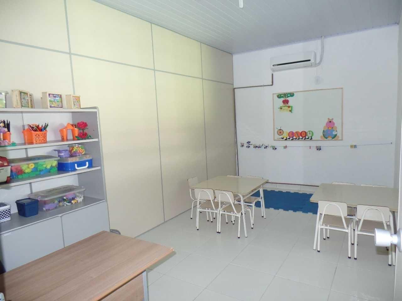 Centro Educacional Pimentel Martins e Creche Escola Algo Tao Doce - foto 13