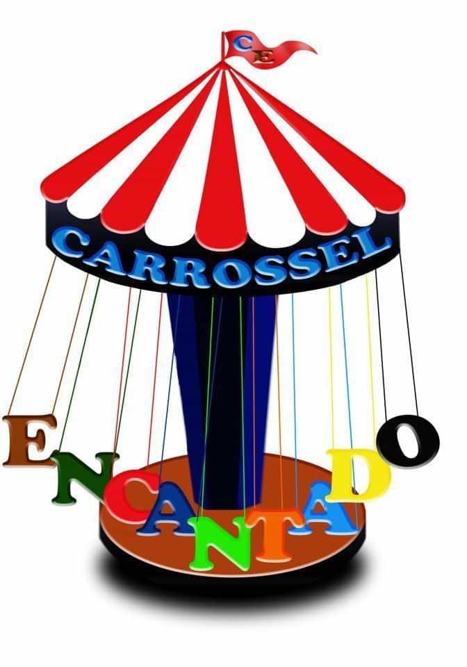 Carrossel Encantado