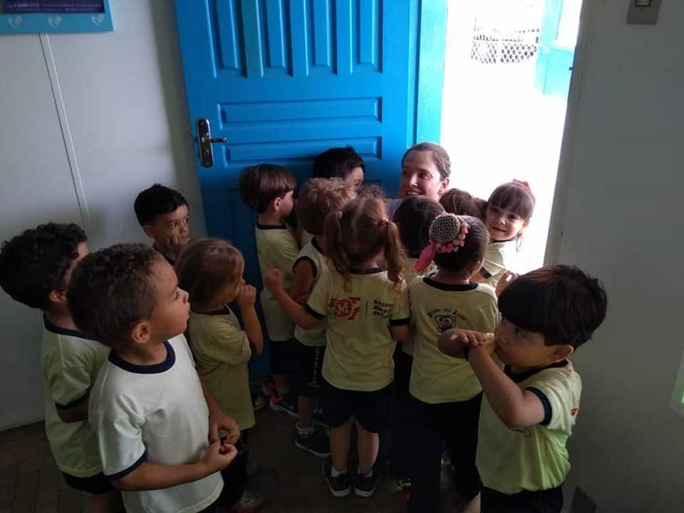 Semear Centro Educacional - foto 14