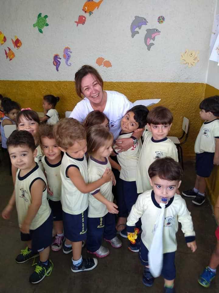 Semear Centro Educacional - foto 16