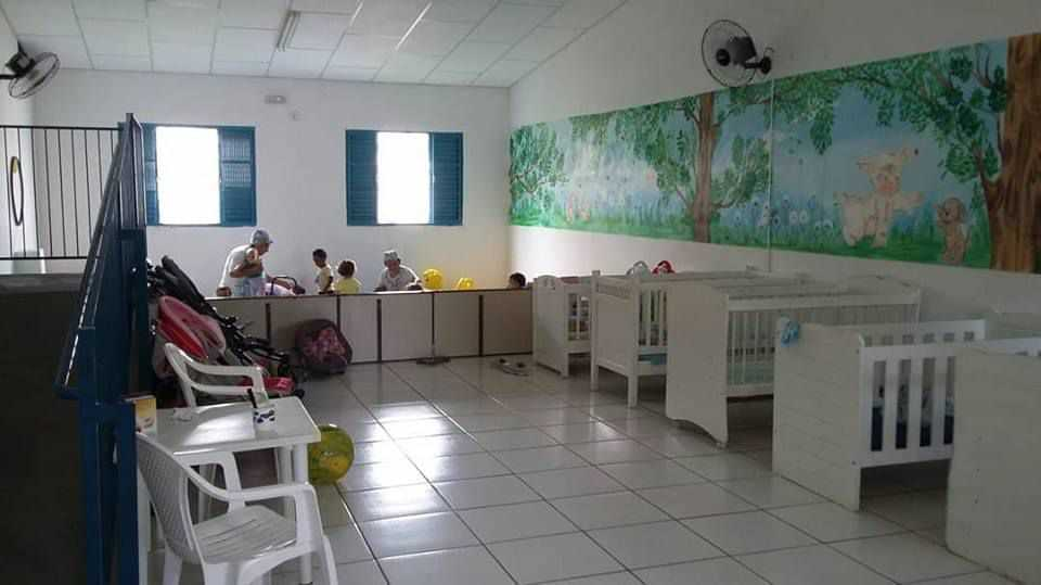 Semear Centro Educacional - foto 19