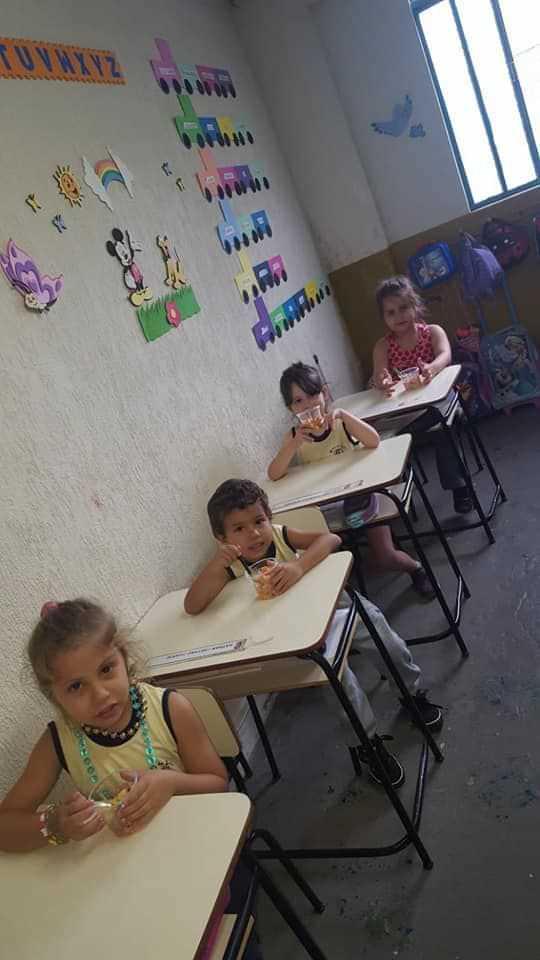 Semear Centro Educacional - foto 28
