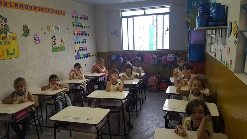 Semear Centro Educacional - foto 29