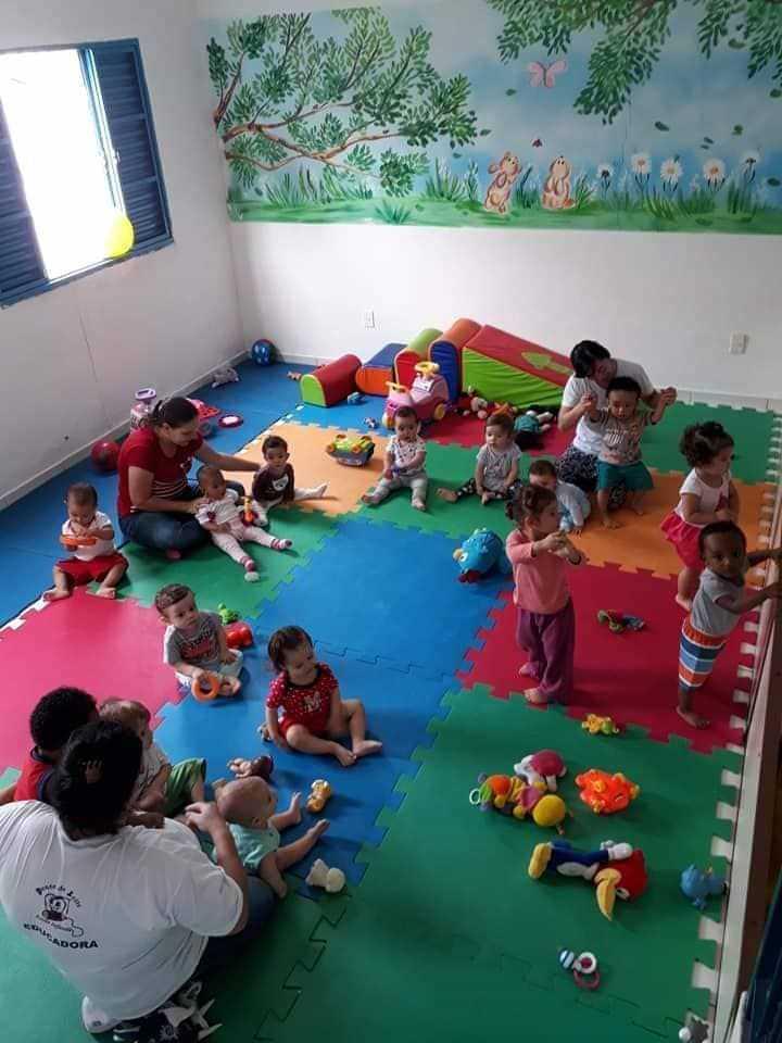 Semear Centro Educacional - foto 36