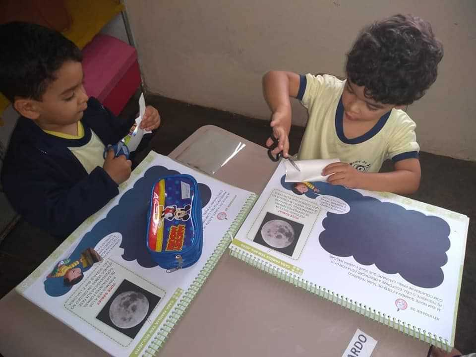 Semear Centro Educacional - foto 49