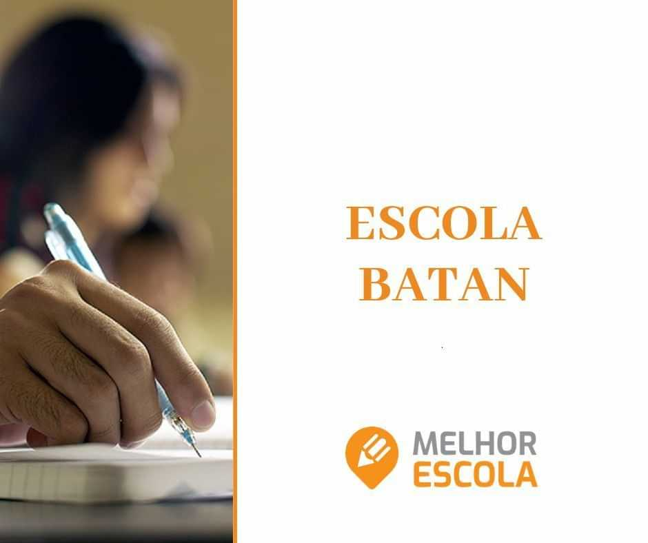 Escola Batan