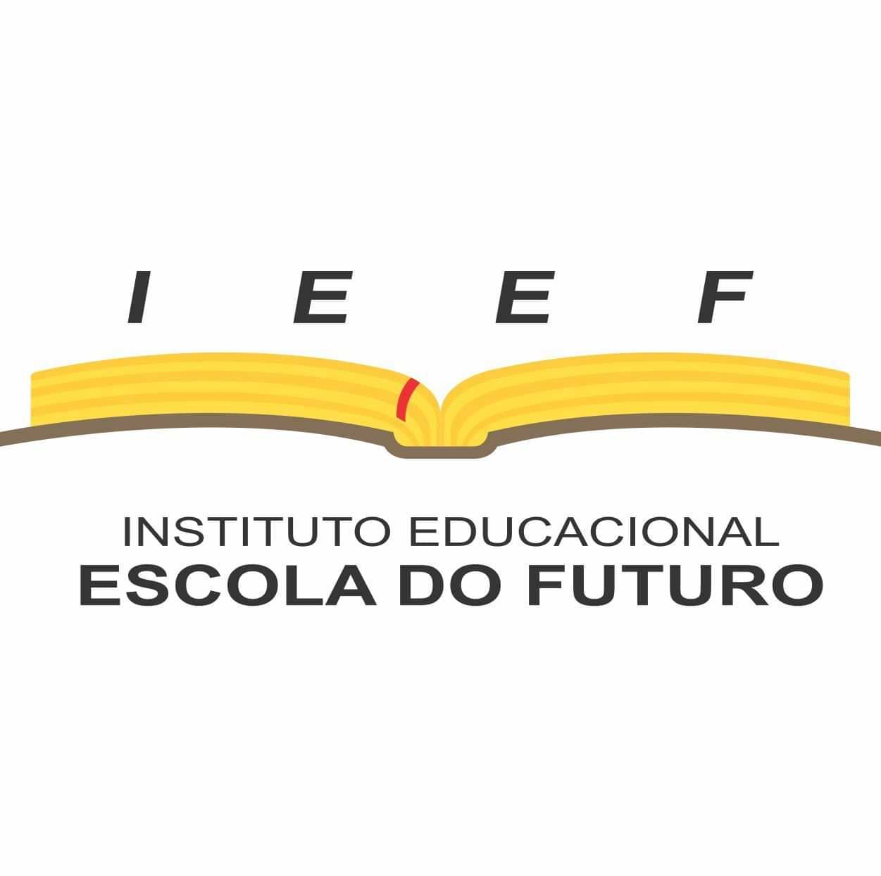 Escola do Futuro