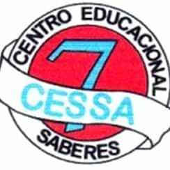 CENTRO EDUCACIONAL SETE SABERES