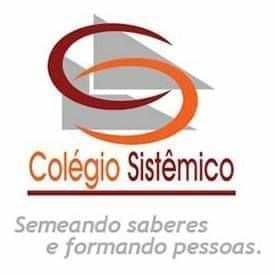 Colégio Sistêmico