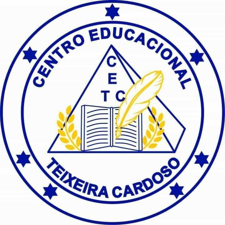 Centro Educacional Teixeira Cardoso