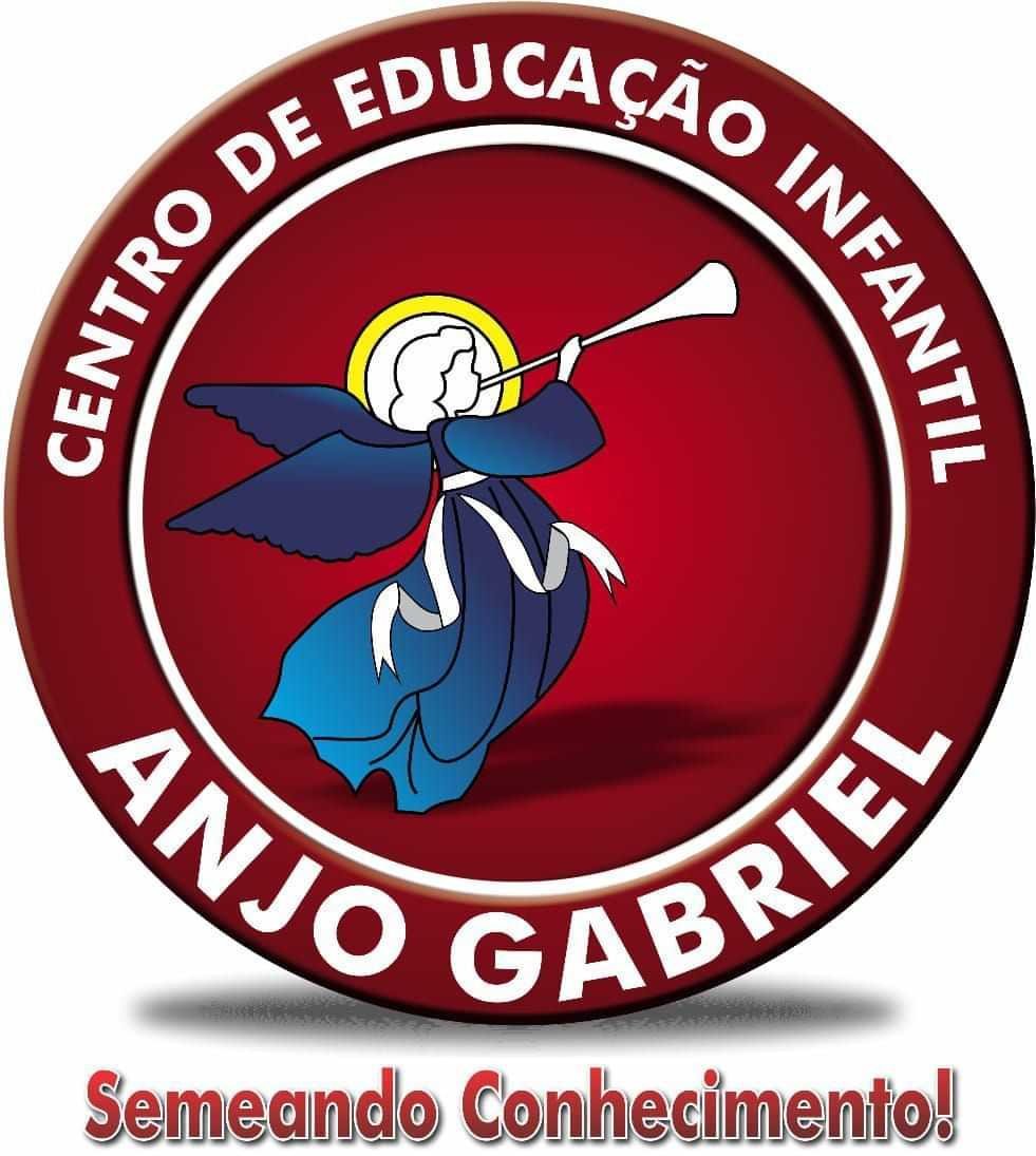 Escola Anjo Gabriel