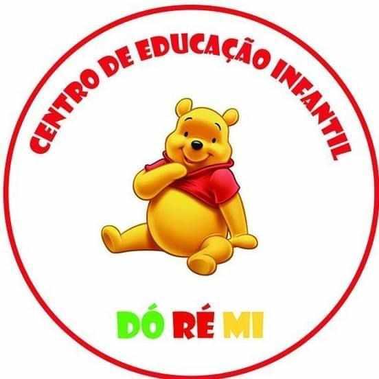 Escola Centro De Educacao Infantil Do-re-mi Unidade I