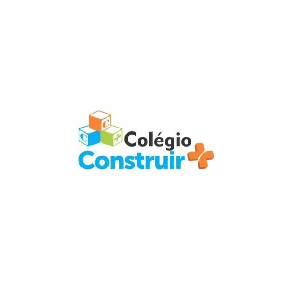 Colégio Construir Mais