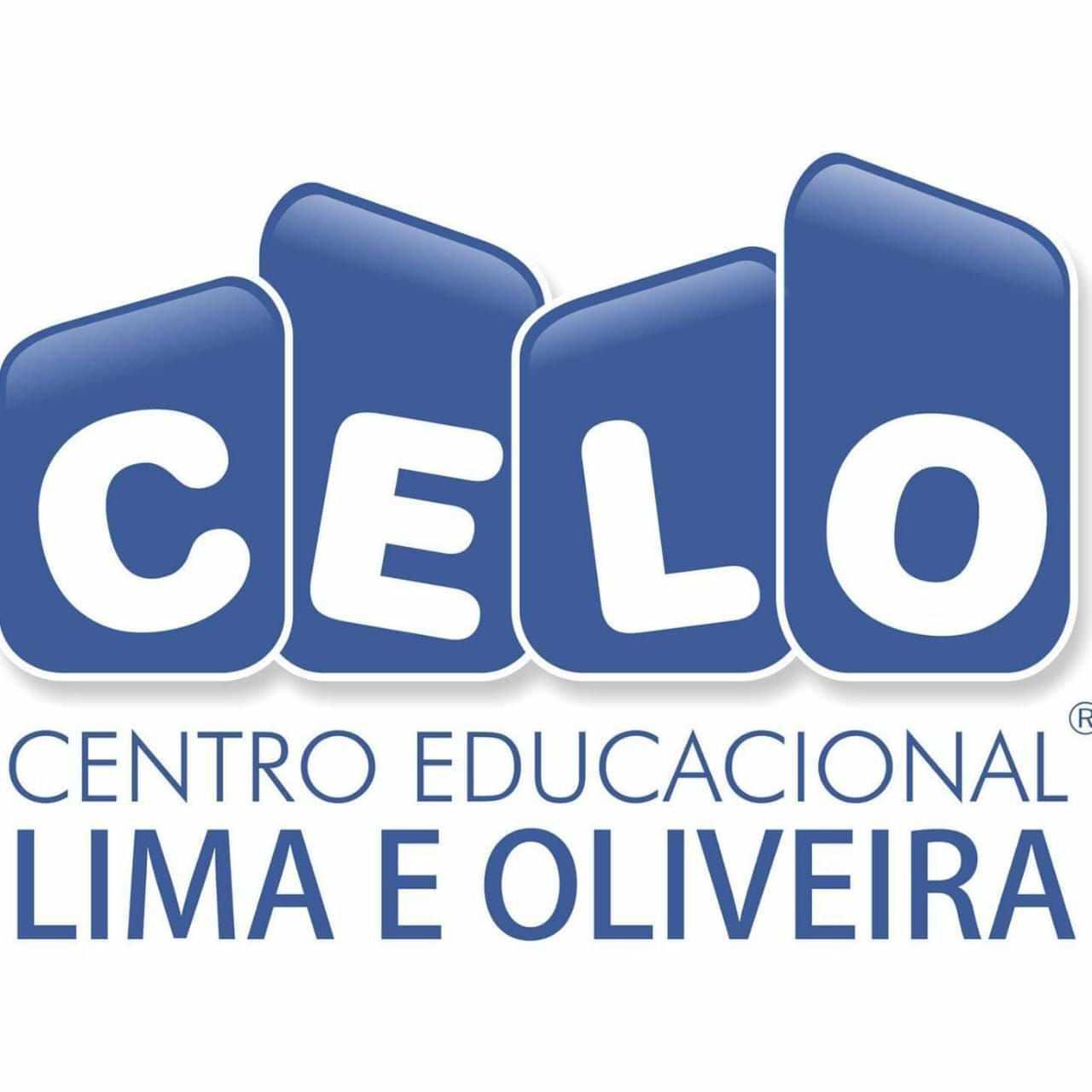 Centro Educacional Lima E Oliveira E Jardim De Infância Bem Me Quer
