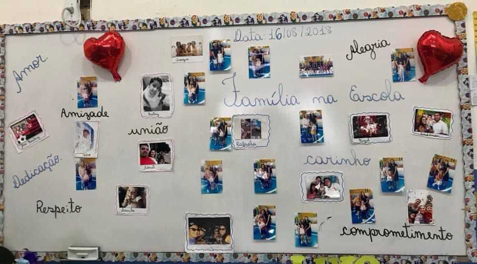 Centro Educacional Sonho Dourado - foto 11