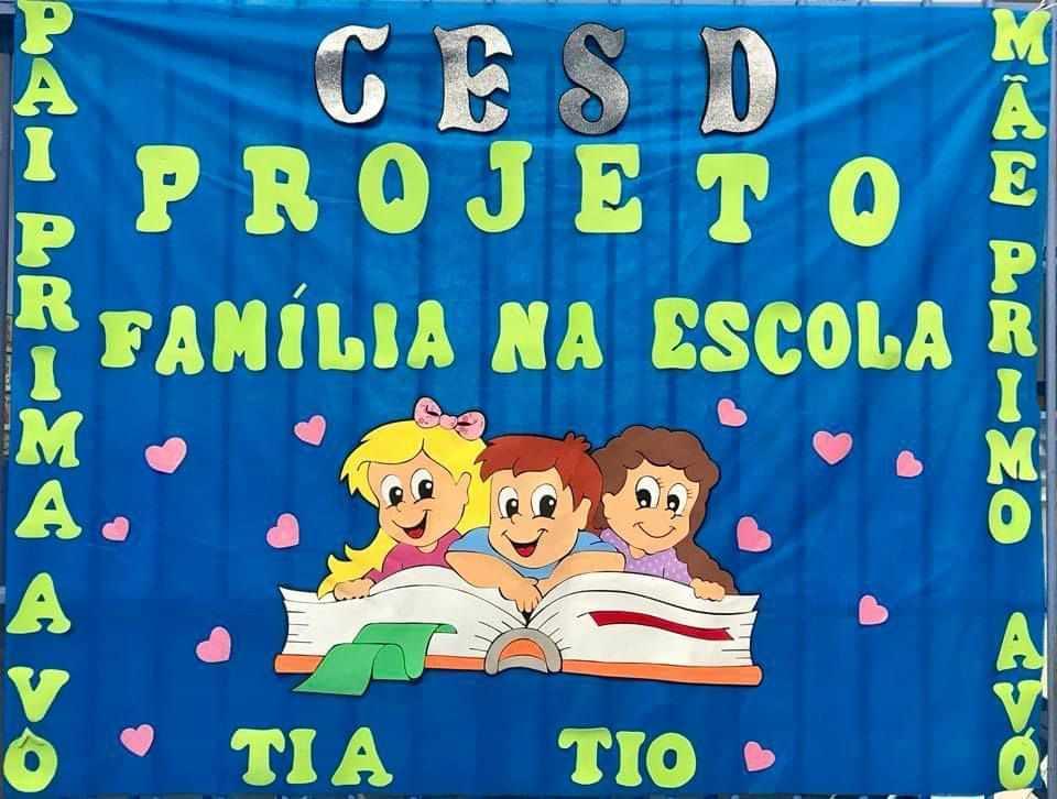Centro Educacional Sonho Dourado - foto 13