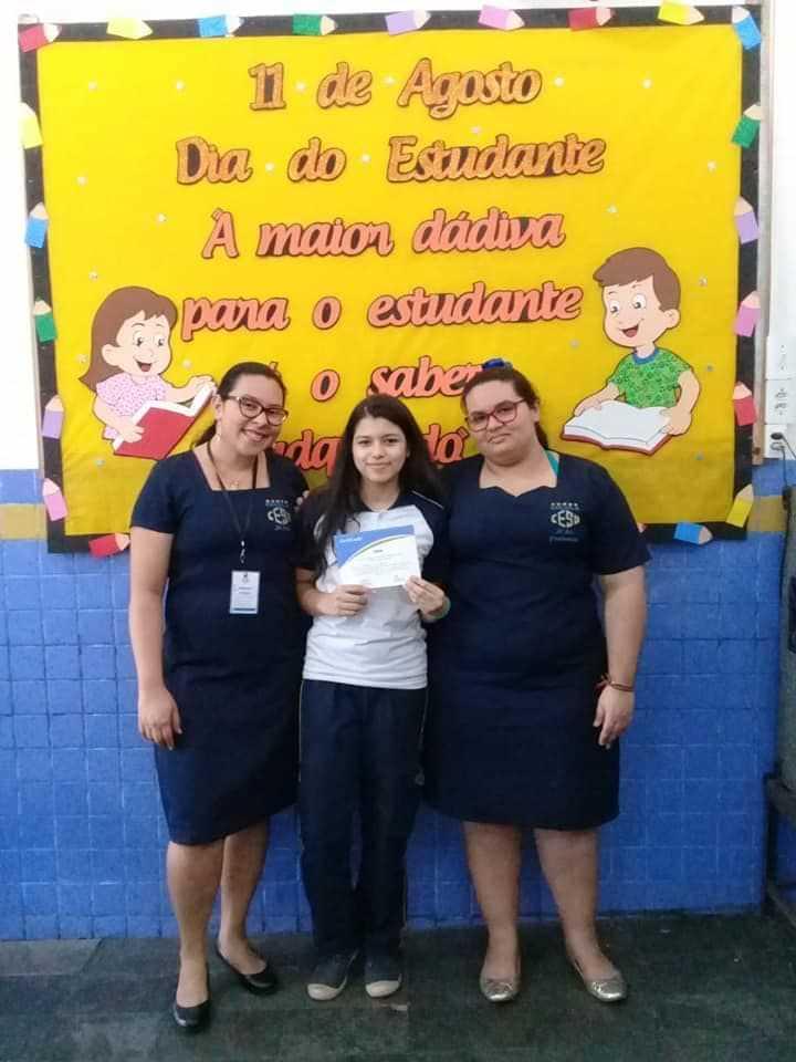 Centro Educacional Sonho Dourado - foto 24