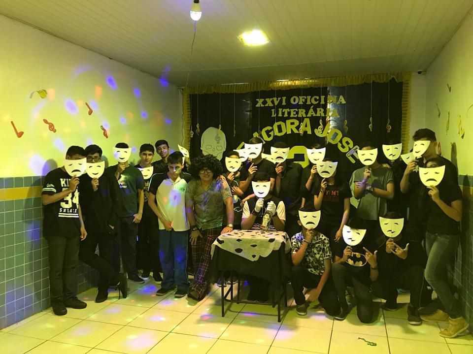 Centro Educacional Sonho Dourado - foto 37