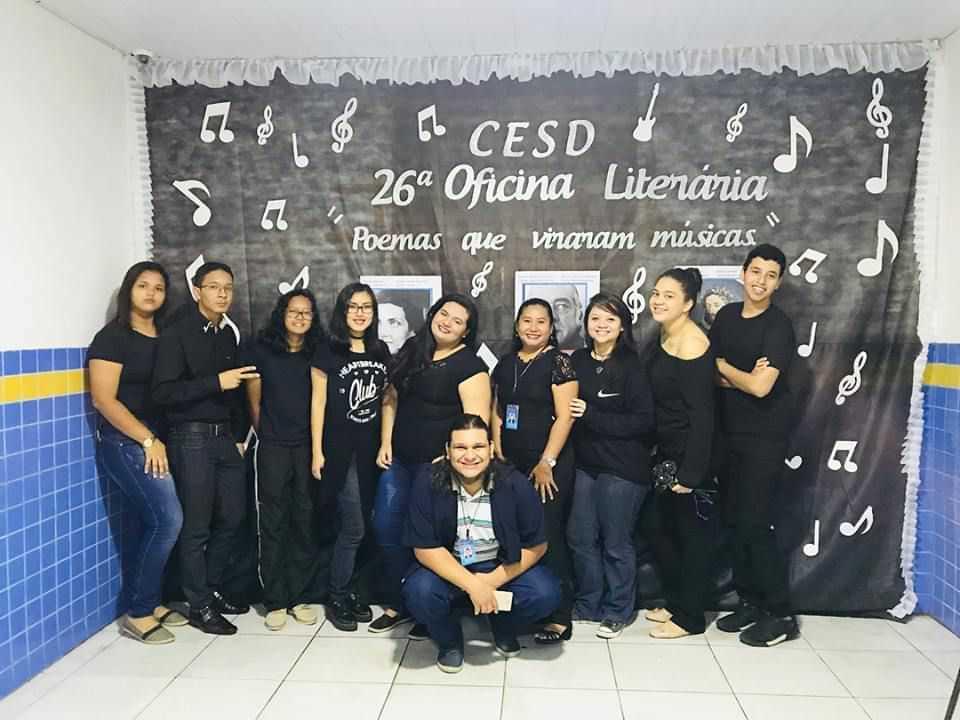 Centro Educacional Sonho Dourado - foto 38