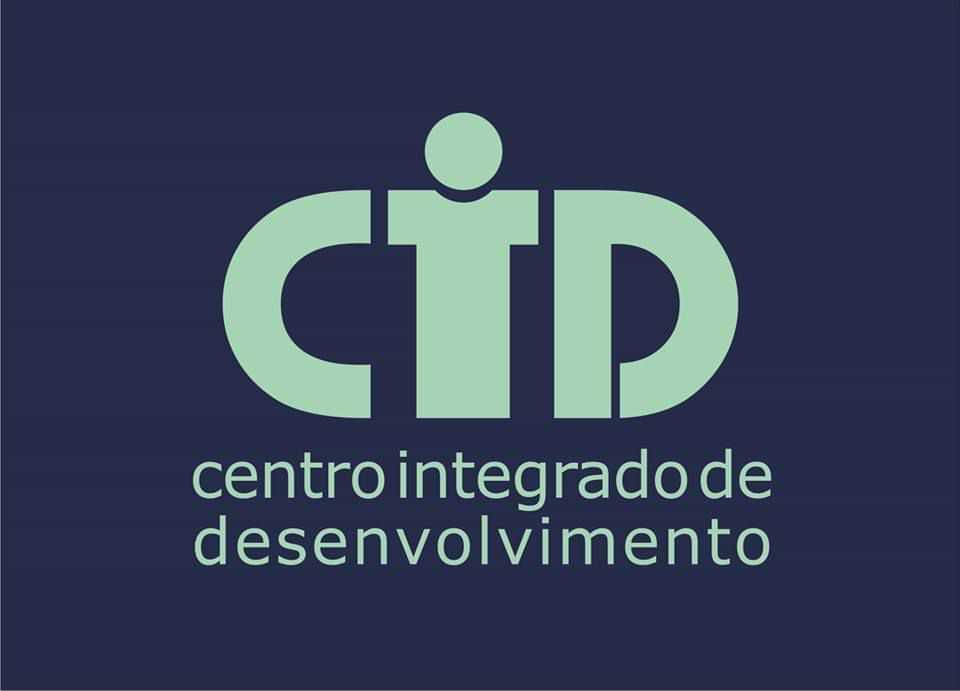 Centro Integrado de Desenvolvimento