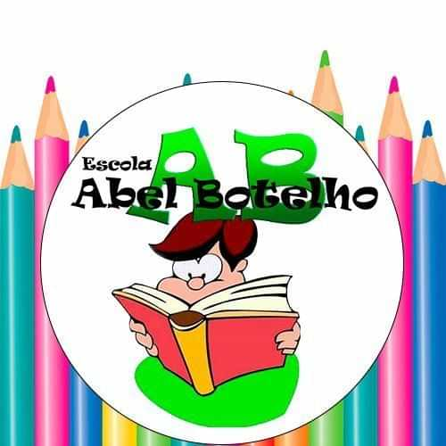 Escola Abel Botelho