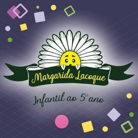 Colégio Margarida Lacoque