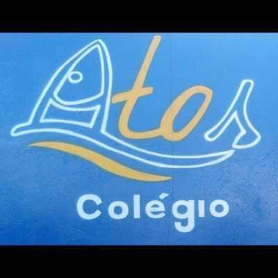 Colégio Atos