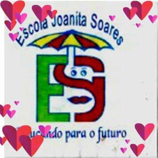 Escola Joanita Soares