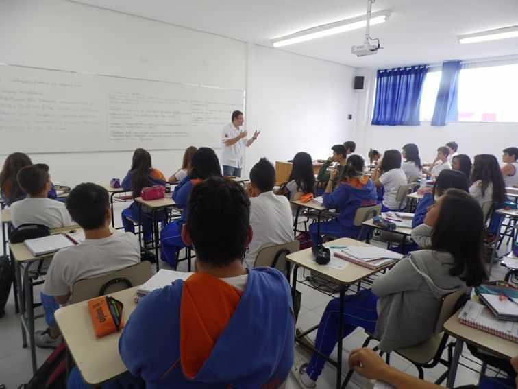 Colégio São Paulo Mooca - foto 4