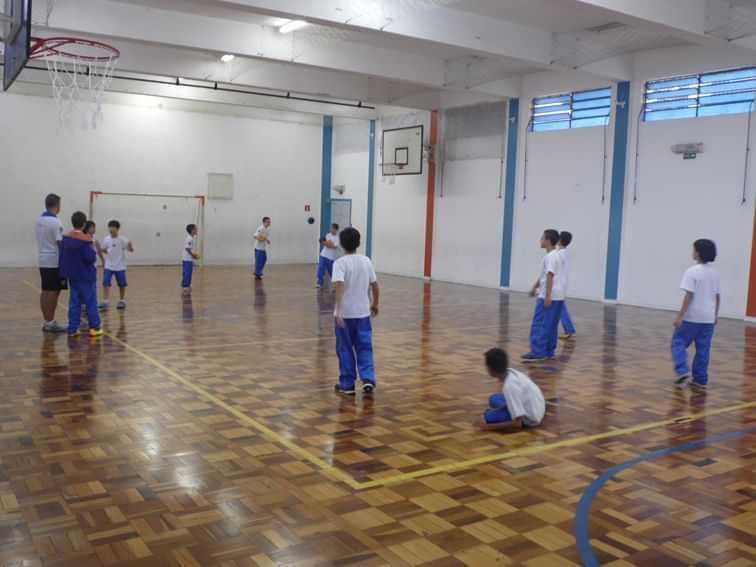 Colégio São Paulo Mooca - foto 5