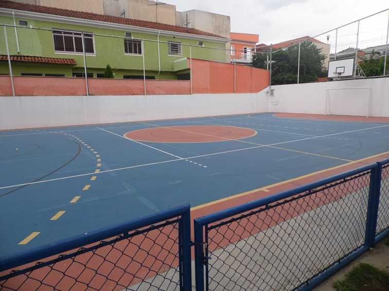 Colégio São Paulo Mooca - foto 3
