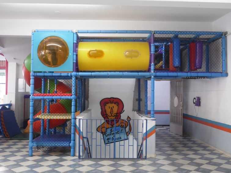 Colégio São Paulo Mooca - foto 12