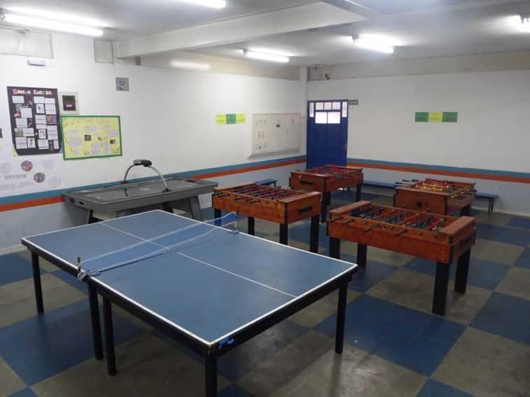 Colégio São Paulo Mooca - foto 9