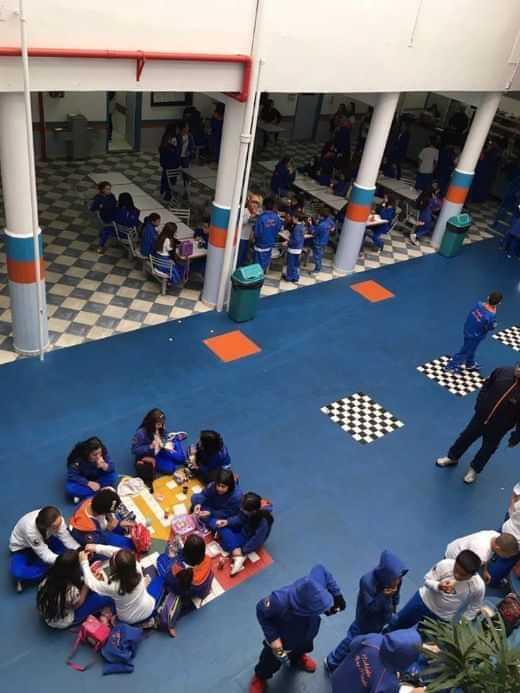 Colégio São Paulo Mooca - foto 10