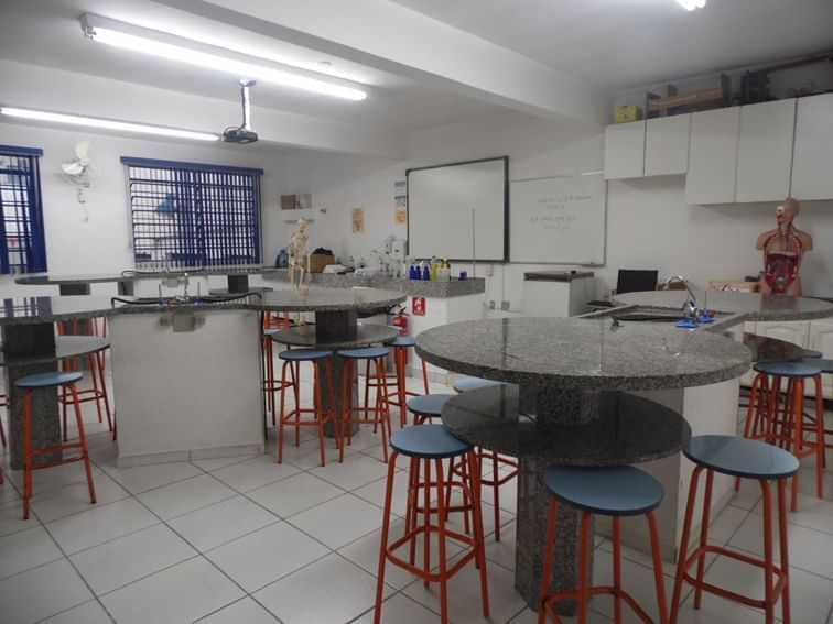 Colégio São Paulo Mooca - foto 14