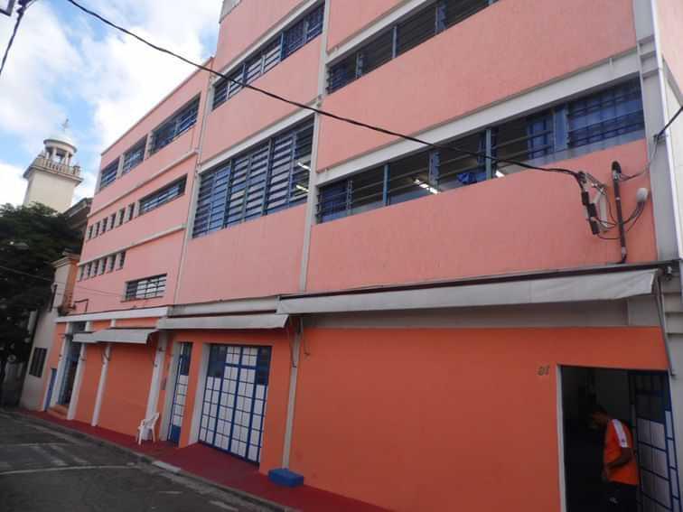 Colégio São Paulo Mooca - foto 15