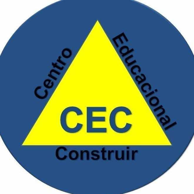 Centro Educacional Construir 2