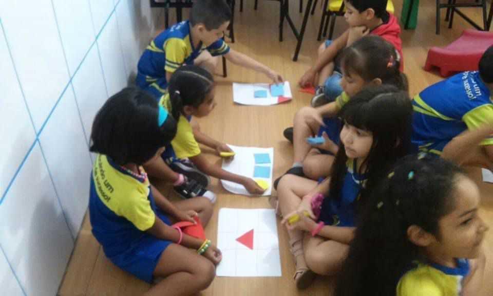Centro Educacional Construir 2 - foto 5