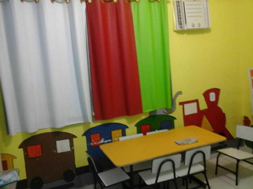 Centro Educacional Construir 2 - foto 7