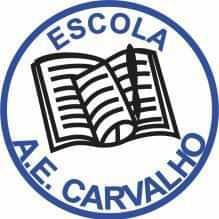 Escola A.E Carvalho
